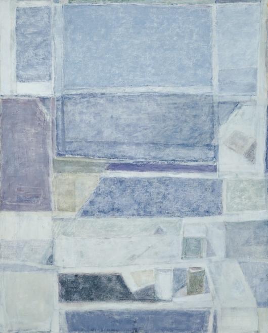 A.Terenzio-Blue-Studio copy